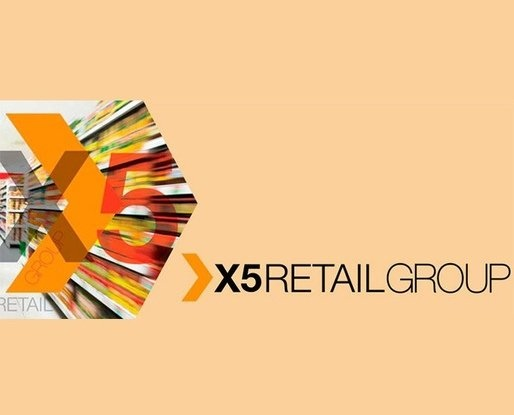 ООО «ИНВЕСТСТРОЙПРОЕКТ» против  Х5 Retail Group